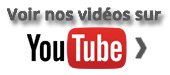 YouTube Adage Solutions